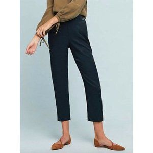 Anthropologie the essential Pull On Trouser